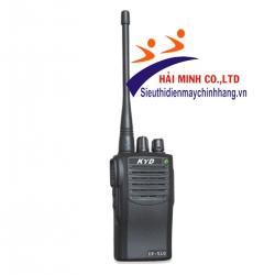 Bộ Đàm KYD IP-510
