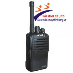 Bộ Đàm KYD IP-607