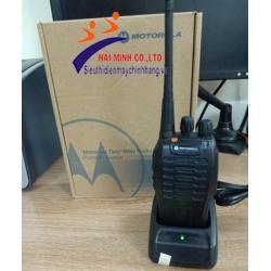 Bộ đàm Motorola MT-818
