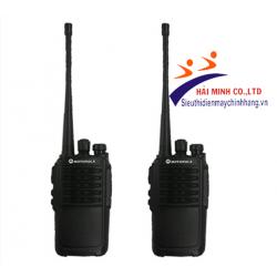 Máy Bộ đàm Motorola CP1200
