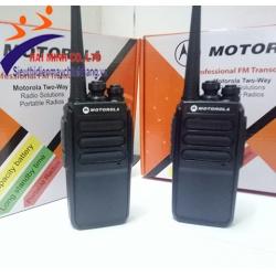 Bộ đàm Motorola CP 820