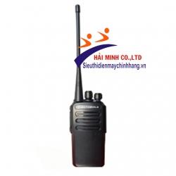 Bộ đàm Motorola GP-3588