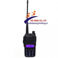 Bộ đàm Motorola GP-7500 GS