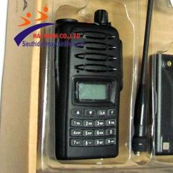 Bộ đàm Motorola GP-900