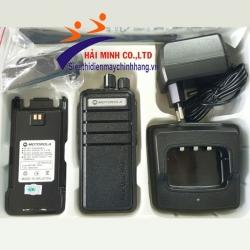 Bộ đàm Motorola CP-1400Plus