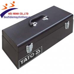 Hộp đựng đồ nghề di động Yato YT-0883