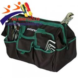 Túi đựng đồ nghề Sata 95183