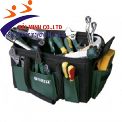 Túi đựng đồ nghề Sata 95185