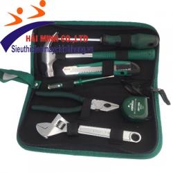Bộ dụng cụ sửa chữa Sata 7 chi tiết 06001
