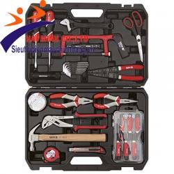Bộ dụng cụ Yato 29 món YT-39001