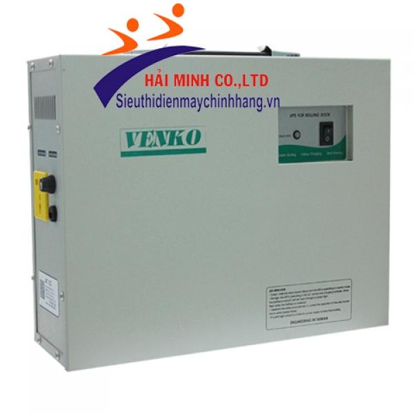 Bộ lưu điện VENKO A550 ( BỎ MẪU )