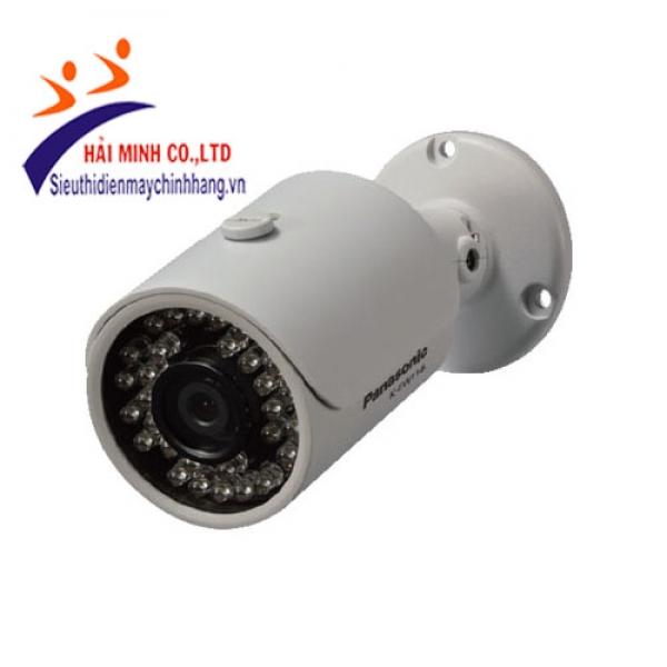 Camera IP Panasonic K-EW214L03 2MP