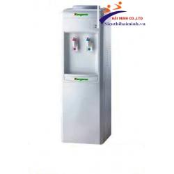 Cây nước nóng lạnh KANGAROO KG34C (KG34H)