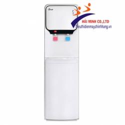 Cây nước nóng lạnh FujiE WD6000C