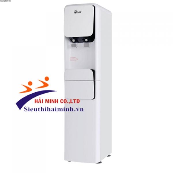 Cây nước nóng  FujiE WDBY400