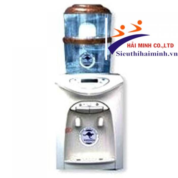 Cây nước nóng lạnh KANGAROO KG-T33