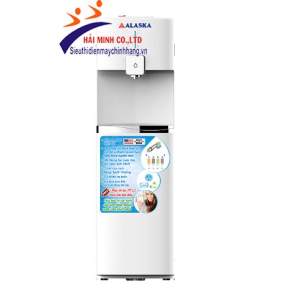 Cây nước nóng lạnh Alaska HC-250