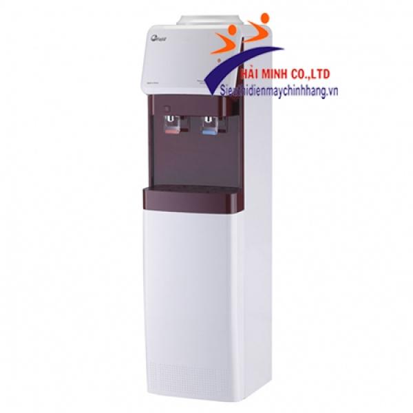Cây nước nóng lạnh Fujie WD-1500U-KR