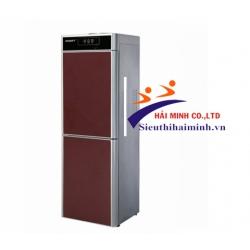 Cây nước nóng lạnh Sanaky VH 429HY1