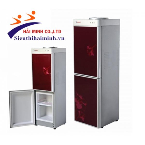 Cây nước nóng lạnh Sanaky VH-329HY1
