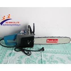 Máy cưa xích chạy điện Makita 5016B