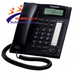 Điện thoại Panasonic KX-TS880