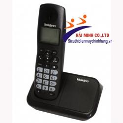 Điện thoại Uniden AT-4100