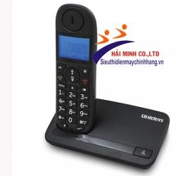Điện thoại Uniden AT-4102