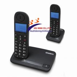 Điện thoại Uniden AT4102-2