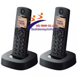 Điện thoại Panasonic KX-TGC312