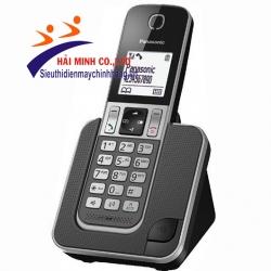 Điện thoại Panasonic KX-TGD310