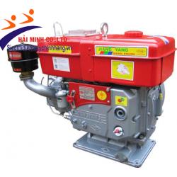 Động cơ Diesel JIANG YANG S1130 (30HP)