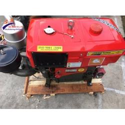 Động cơ Diesel JIANG KING ZH 1115 (D24)