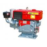 Động cơ Diesel JIANGDONG