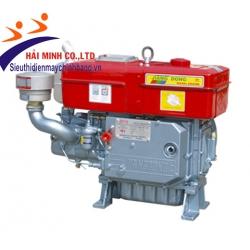 Động cơ Diesel D20 JIANGDONG