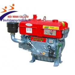 Động cơ Diesel D30 JIANGDONG