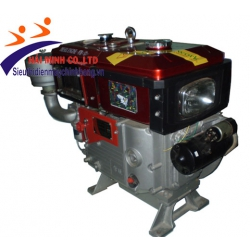 Động cơ Diesel SAMDI S1115 (24HP)
