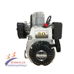 Động cơ nổ ROBIN EH09 (2102)