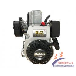 Động cơ nổ ROBIN EH09 (5011)