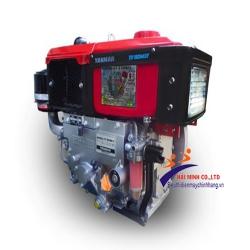 Động Cơ Diesel Yanmar TF 90MLY
