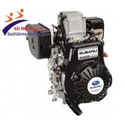 Động cơ xăng Robin EH 09-2D