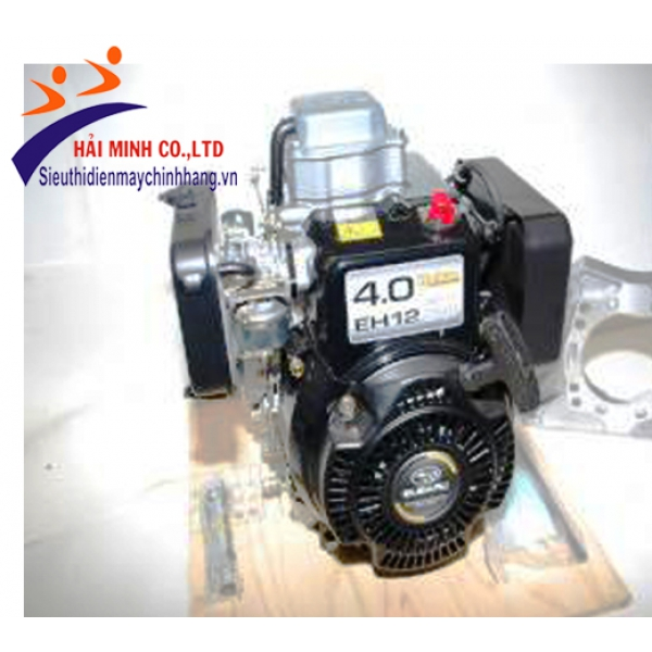 Động cơ xăng Robin EH 12-2D