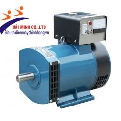 Đầu phát điện Daibang (2KW-50KW)