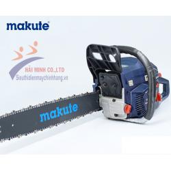 Máy cưa xích Makute GC001