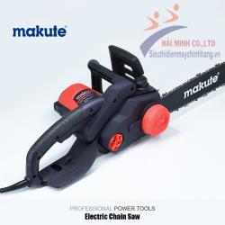 Máy cưa xích chạy điện Makute EC004