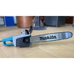 Máy cưa xích Makita 5016B (Nhật, chạy điện)