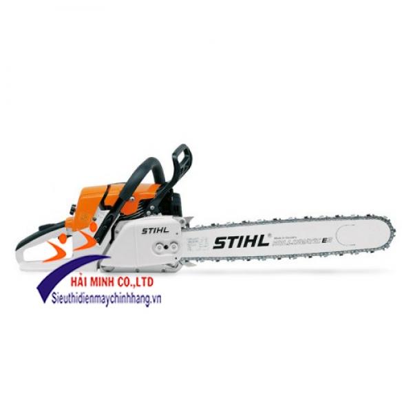 Máy cưa xích STIHL MS660