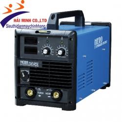 Máy hàn HERO BCM-250