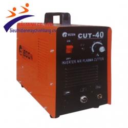 Máy cắt EDON plasma cut 40