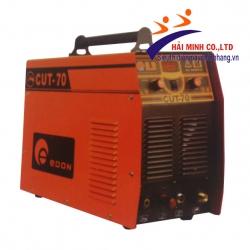 Máy cắt EDON plasma cut 70
